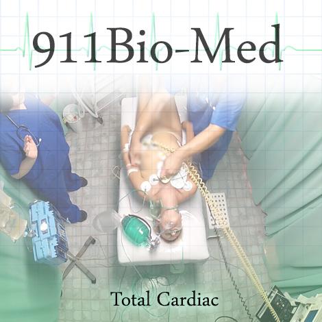 911bio-med
