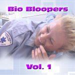Bio Bloopers